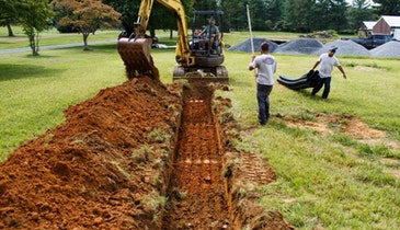 The Onsite Septic Industry: In Your Words