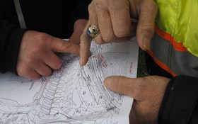 Site Surveying: Terms You Should Know