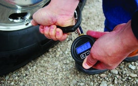 6 Ways to Get More Value From Your Tires