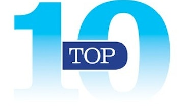 From Fabric Softeners to Flooded Systems: The Top 10 Stories of 2016