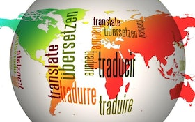 Tips for Training Non-English Speaking Employees