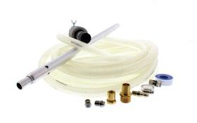 Water Cannon Inc. - MWBE wet sandblasting kit