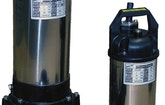 Large Scale and Commercial Treatment Systems
