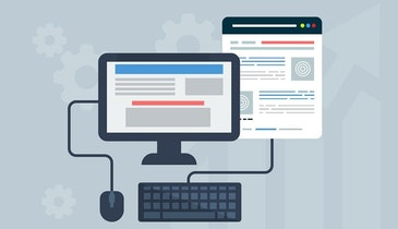 Helpful Tips for Writing Great Website Content