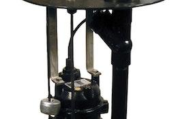 Pumps - Webtrol Pumps MVPS-RE1