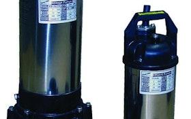 Pumps - Webtrol Pumps V-Series