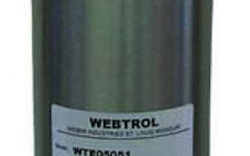 Pumps - Webtrol Pumps WTE Turbine Effluent Series