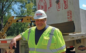 Wieser Concrete promotes Winkler to general manager