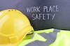 How to Establish a Culture of Safety