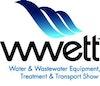 COLE Publishing Announces Sale of WWETT Show