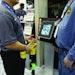 RIDGID SR-24 Adds Smart Device Capability To Popular Locating Tools