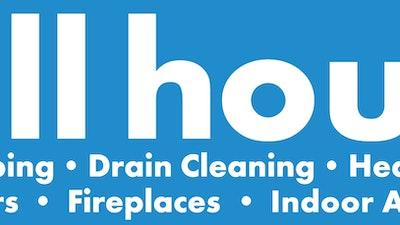 821062 Logo Addition Blue Background 090420