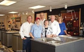 Kansas Plumber Evolves to Stay Prosperous as Industry Changes