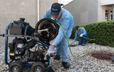 Plumbing Pro: Hands-On Education Creates Savvy Business Owner