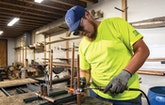 Contractor Puts Focus on Employees to Help Company Succeed