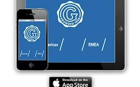 Tyco Mechanical Products Announces the Release of the GRINNELL App