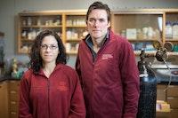 Studies to Focus on Antibiotic Resistance in Plumbing Systems