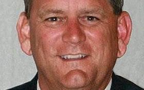 Plumber Industry News: Isuzu Names Skinner President