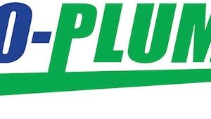 Franchises - 1-800-Plumber