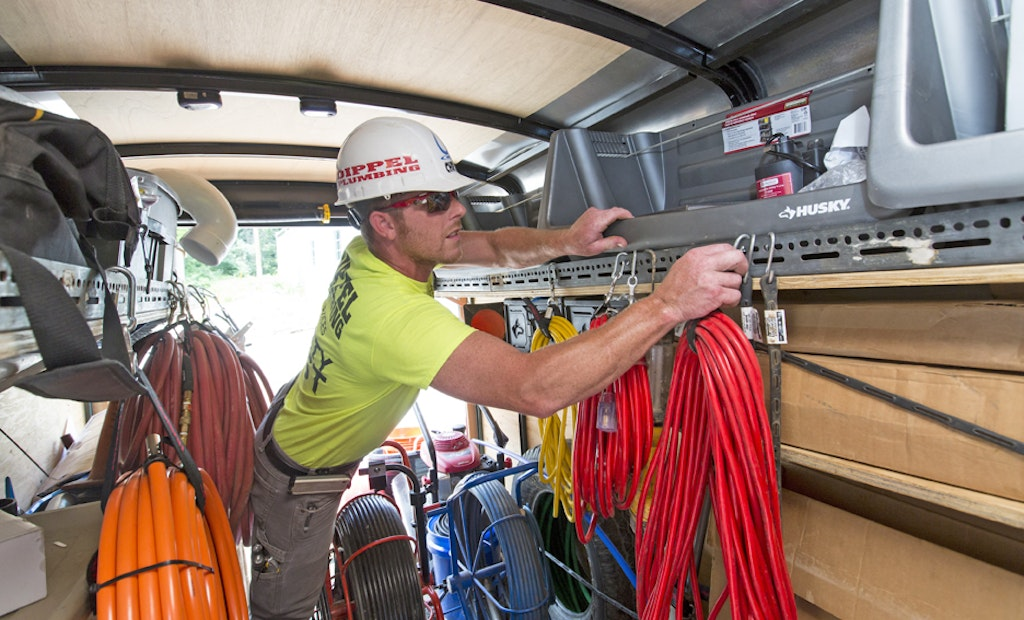 10 Essential Tools for Pipeline Inspections