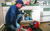 This Prevention-Prone Drain Cleaner Kicks Emergency Jobs in the Butt