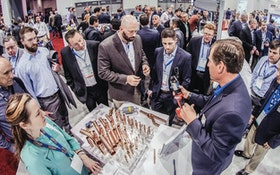 AHR Expo Promises New Products and Methods to Explore