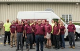 Plumbing Company Learns to Adapt to What Customers Want