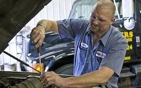 5 Ways to Keep Plumbing Technicians Busy During Slow Season
