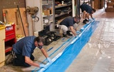 Taking Pride in the Plumbing Profession