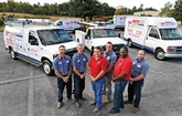 Learning Curve: Plumbing Franchise Devotion Creates Thriving Business