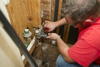 Bosch Power Tools Giving Back to Workers Through 'Always Essential' Program
