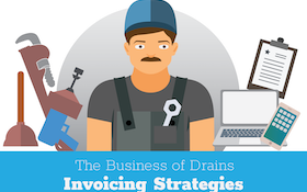 Invoicing for Success