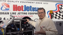 California CARB Compliance Conversion Kits Available on HotJet USA Jetting Equipment