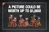 Save Big with General's Gen-Eye Super Rebate