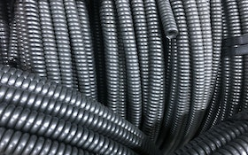 Drain Cable, Factory-Direct to You