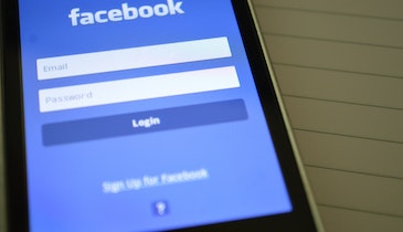 New Facebook Feature Helps Users Find Plumbers, Other Home Services Contractors