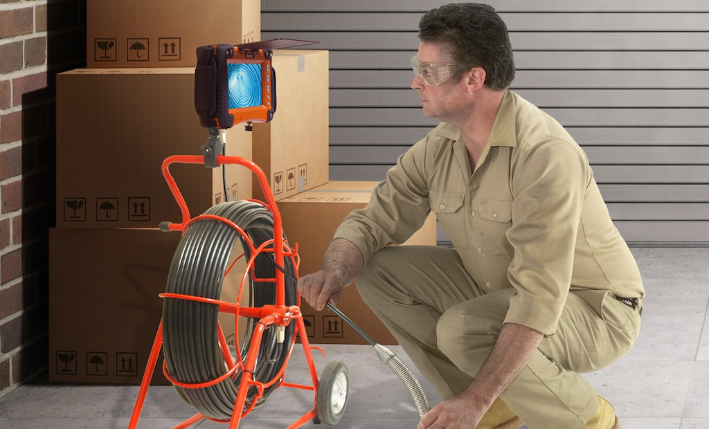 4 Ways to Use Your Inspection Equipment as a Marketing Tool
