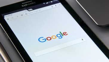 What Google's Expanding Local Search Ads Feature Means For Plumbers
