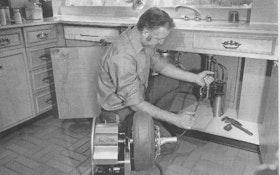 MyTana: An American Equipment Company