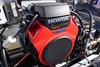 New HotJet USA Honda-Powered Jetter Presents More Options for Plumbers