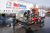 Vac 'n Jet Series Offers a True Jetter and Vacuum System