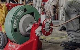 Tips On Drain Cleaning Machine Maintenance