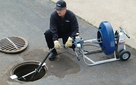 10 Questions to Ask Before Buying A Cable Machine
