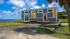 PEX Piping System Makes Plumbing Tiny Homes Easier