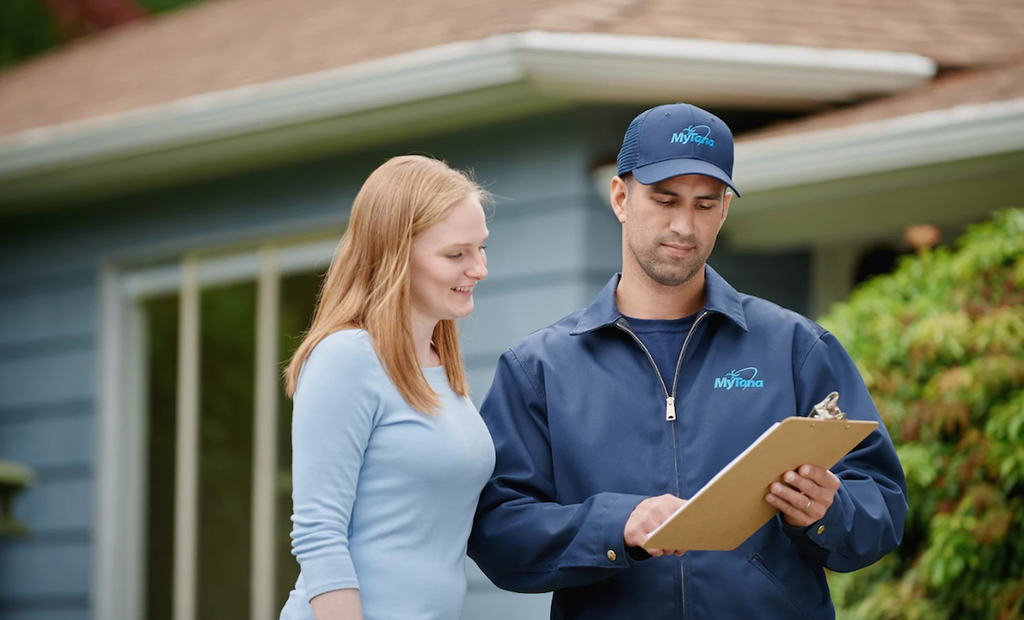 5 Steps to Pricing Your Plumbing Services