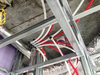 How PEX Promotes Better Hygiene in Plumbing Systems