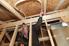 How to Pipe an Entire Home With PEX