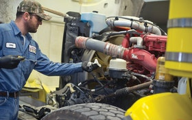 5 Steps for Better Routine Equipment Maintenance