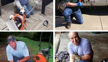 The 'Humble' Trades: A Rewarding and Lucrative Career Path