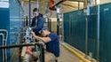 Emphasis on Technician Training Yields High Levels of Customer Service for Contractor
